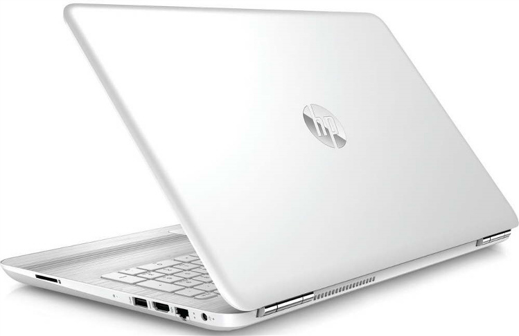 hp pavilion 15 notebook pc drivers for windows 7 64 bit