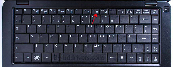 Dell Inspiron 3584 bluetooth driver download instructions