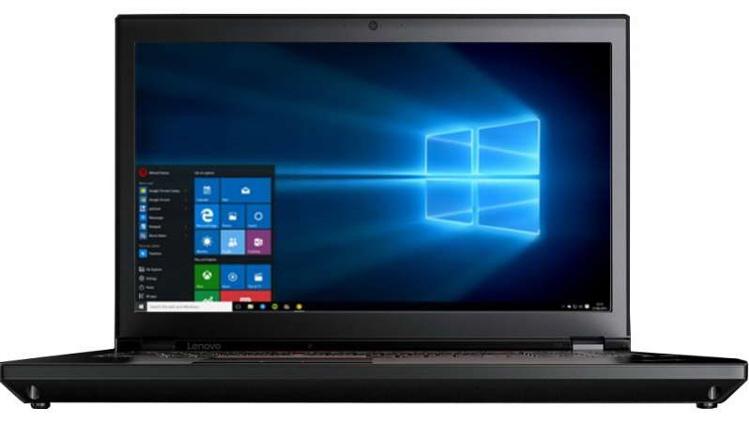 Lenovo ThinkPad P70 Download wireless bluetooth video
